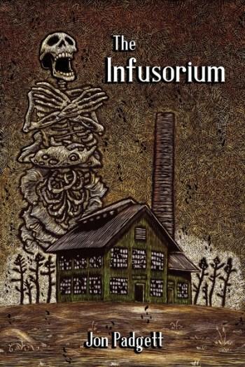 The_Infusorium_by_Jon_Padgett
