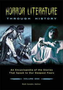 Horror_Literature_through_History_edited_by_Matt_Cardin