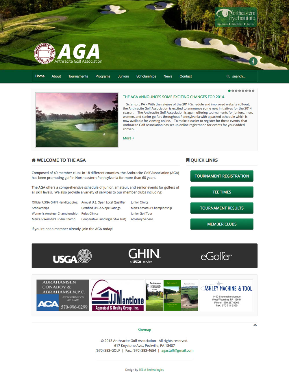 aga-website-home
