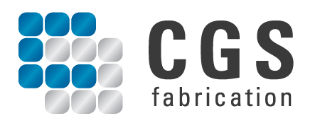 cgsfabricationlogo_large