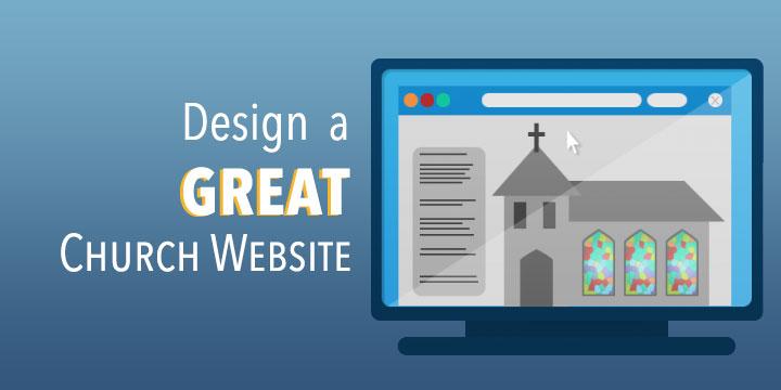 church_website-1-720x360