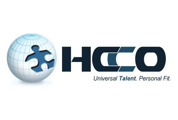 HCCO, Inc.