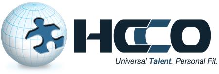 hccologo_large