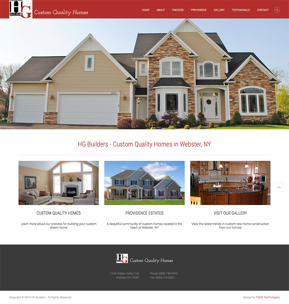 hgbuilders-website-home