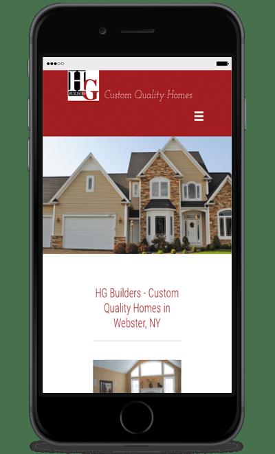 hgbuilders-website-phone