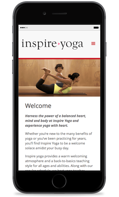 inspireyoga-website-phone
