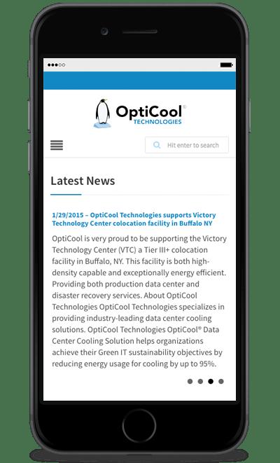 opticooltechnologies2015-website-phone