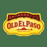 old elpaso logo