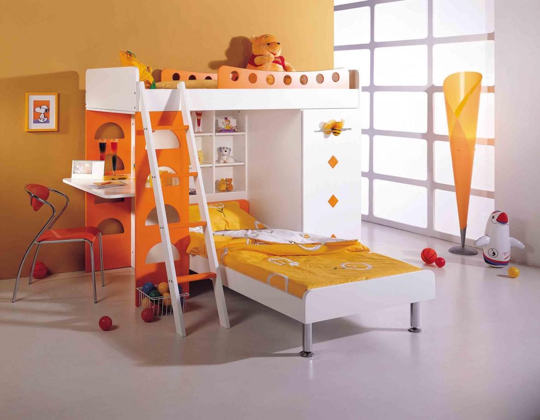 Cool Beds For Teens - Teenage Girl Bedroom Ideas on Teenage:m5Lo5Qnshca= Room Ideas  id=98085