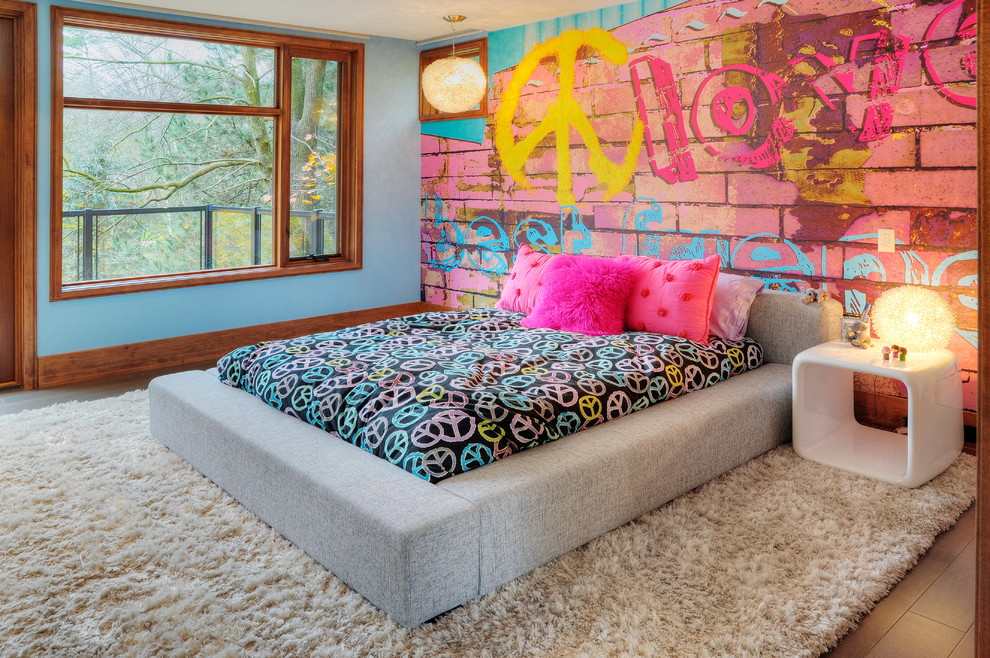 If you buy from a link. Cool Beds For Teens – Teenage Girl Bedroom Ideas