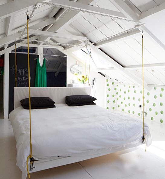 Cool Beds For Teens - Teenage Girl Bedroom Ideas on Teenage:m5Lo5Qnshca= Room Ideas  id=88943