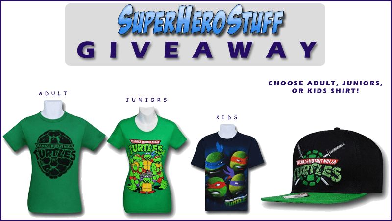 Superhero-Stuff-giveaway