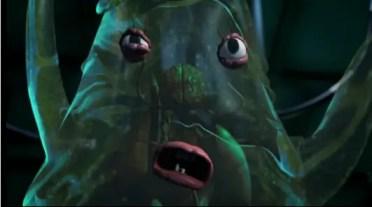 The Pulverizer Returns Blob TMNT Teenage Mutant Ninja Turtles.jpg