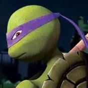 Ninja Turtle Names What The Names Of The Ninja Turtles Tmnt Names