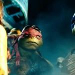 teenage-mutant-ninja-turtles-2