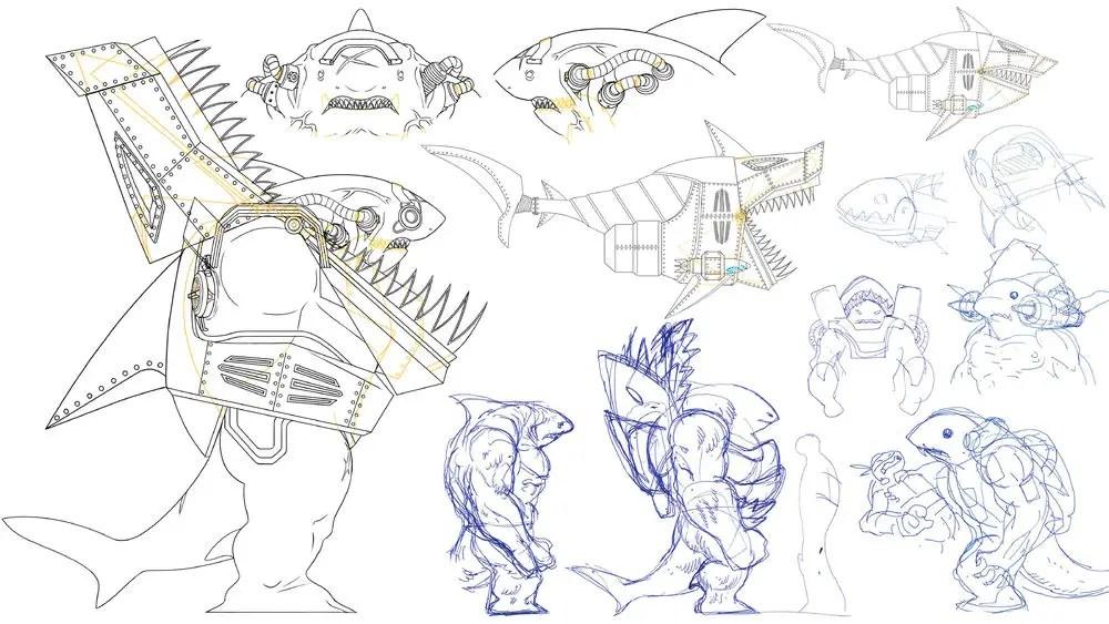SDCC2015_ARMAGGON_Concept_Art_001