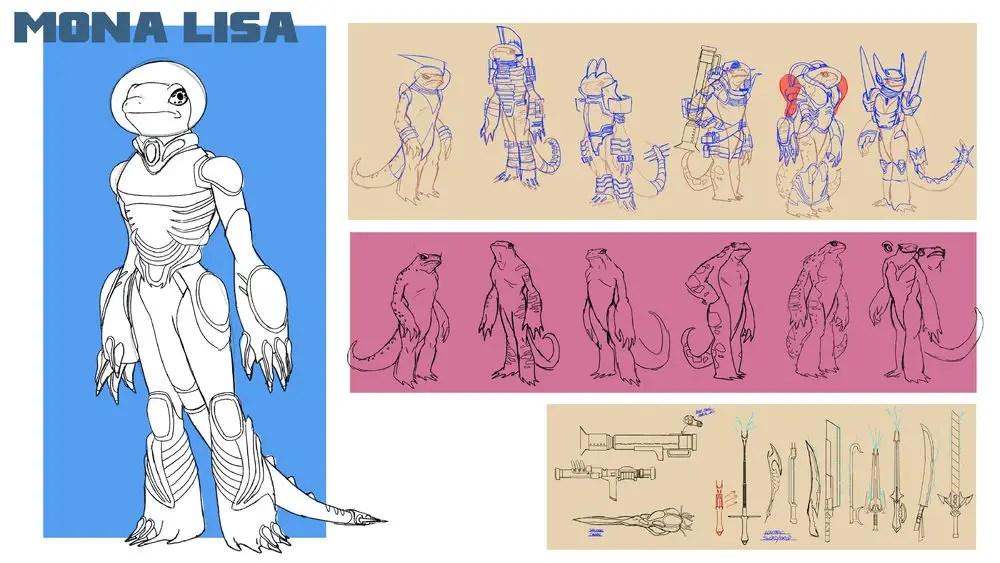 SDCC2015_MONA_LISA_Concept_Art_001