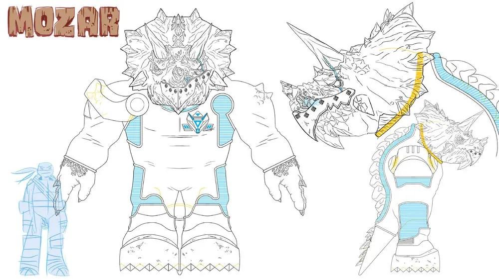 SDCC2015_MOZAR_Concept_Art_001