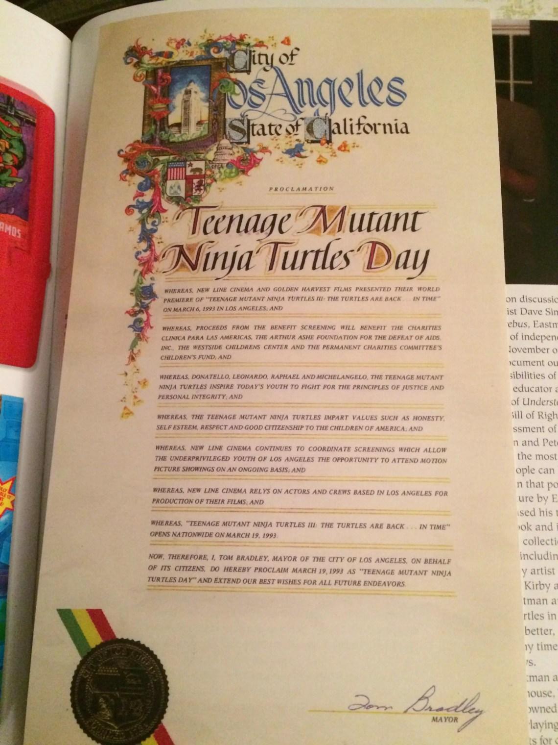 Tmnt March : march, Teenage, Mutant, Ninja, Turtles, March