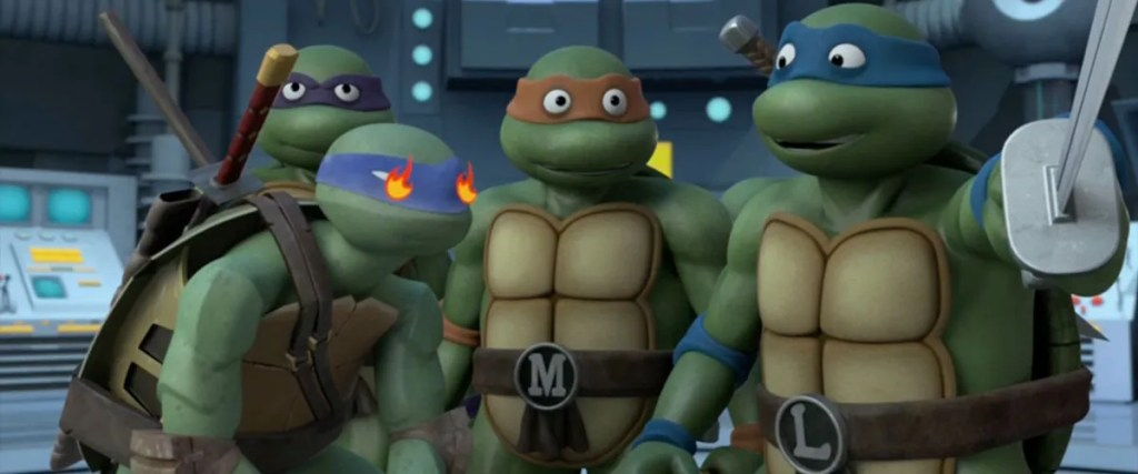 Nutmeg-TMNT-Teenage-Mutant-Ninja-Turtles-Remix-JD-McMillin-Carl-Vasile-Mike-Greaney_2