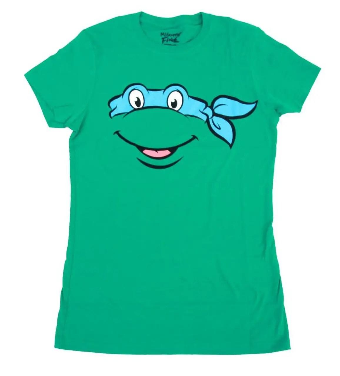 d30438afa Rugrats Long Sleeve T Shirt Walmart