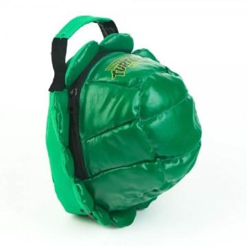 Ninja Turtles Shell Cooler Lunchbox