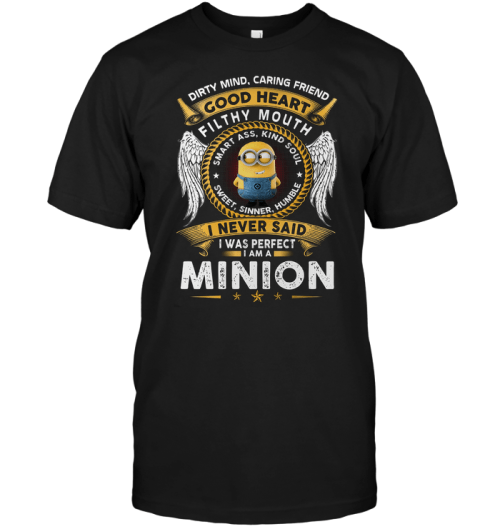 Minions_9