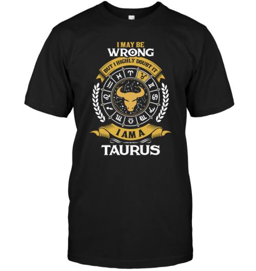 Taurus_4