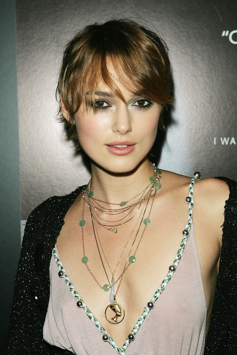 Picture Of Keira Knightley In General Pictures Keira