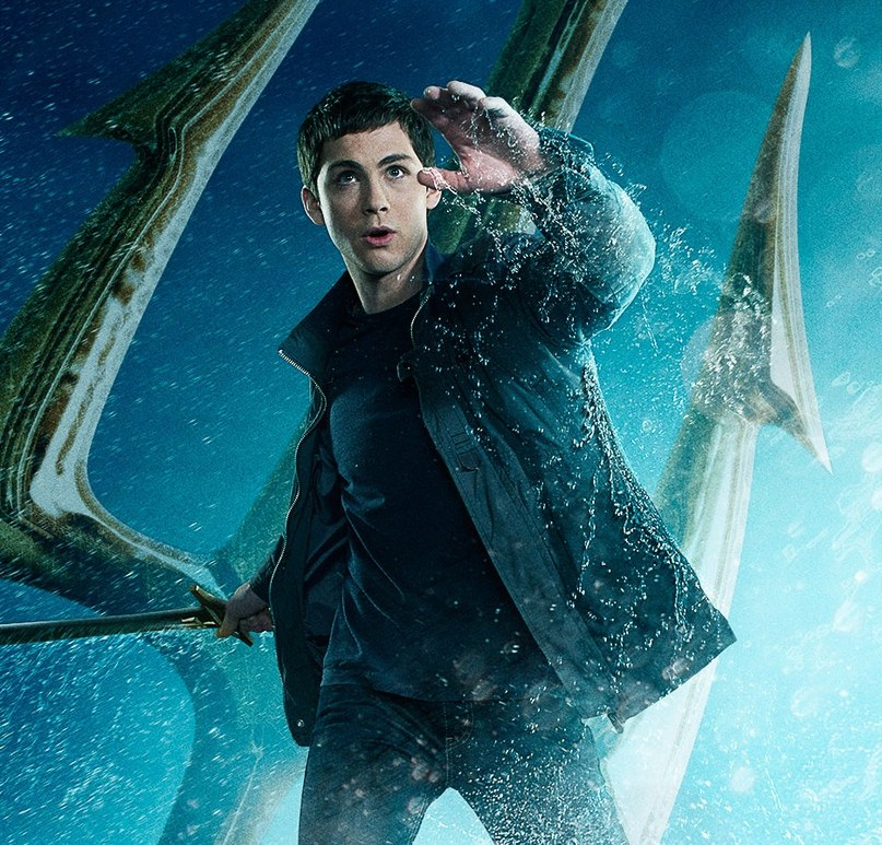 Image result for percy jackson sea of monsters