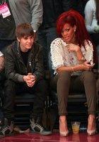 Justin Bieber : TI4U_u1298385092.jpg