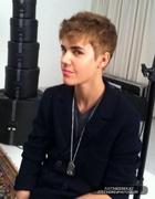 Justin Bieber : justinbieber_1298385090.jpg