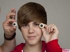 Justin Bieber : justinbieber_1298417861.jpg
