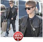 Justin Bieber : justinbieber_1298573872.jpg