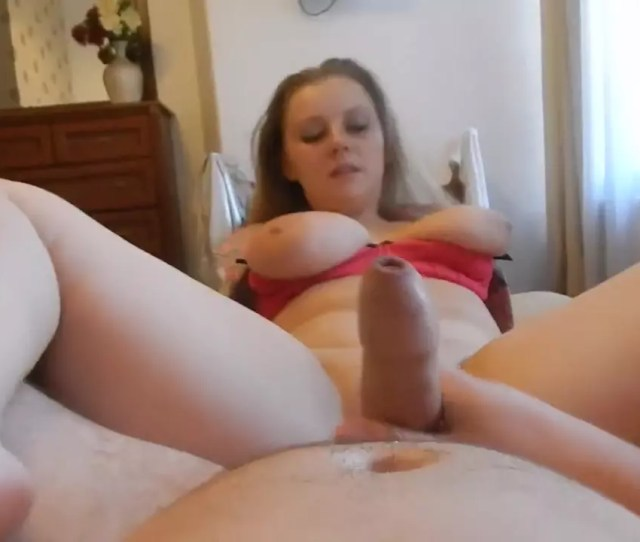 Anal Sex With Busty Girl With Deep Throat