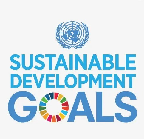 UN United Nations Sustainability Goals