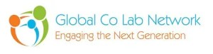 The Global Co Lab Network Logo