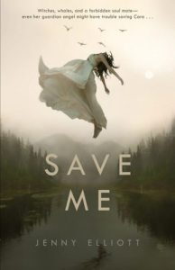 SaveMe_cover_for_sitejpg