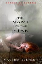 the-name-of-the-star