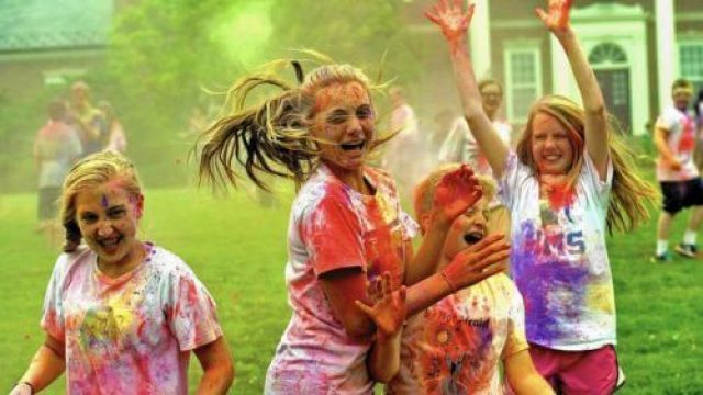 ct-dhd-paint-fight-1-20150618