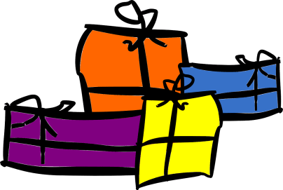 gifts-152432_1280