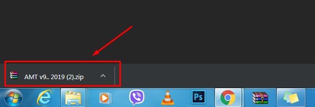 adobe zii 3.0.4 w/ adobe 2019 cc mac