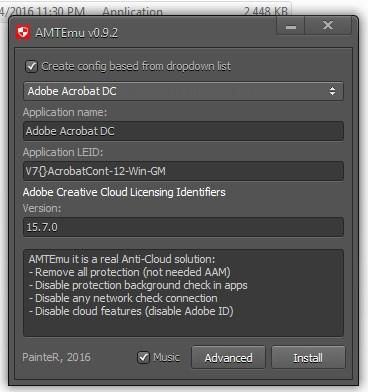 universal adobe patcher download