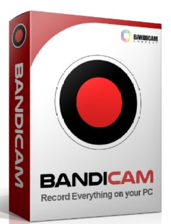 bandicam download free