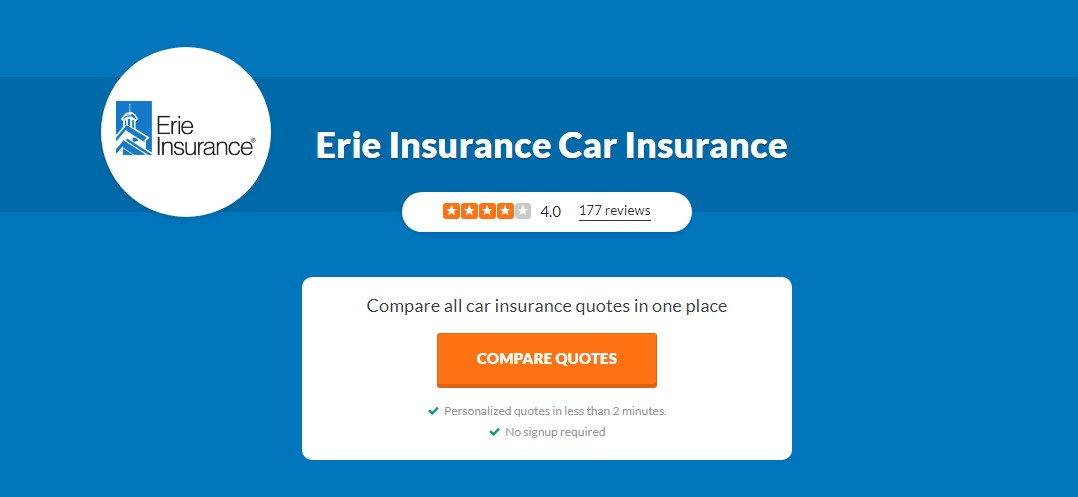 car - insurance