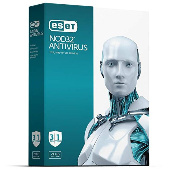 ESET Cyber Security for mac free