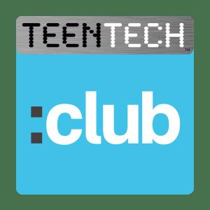 TeenTechCLUB