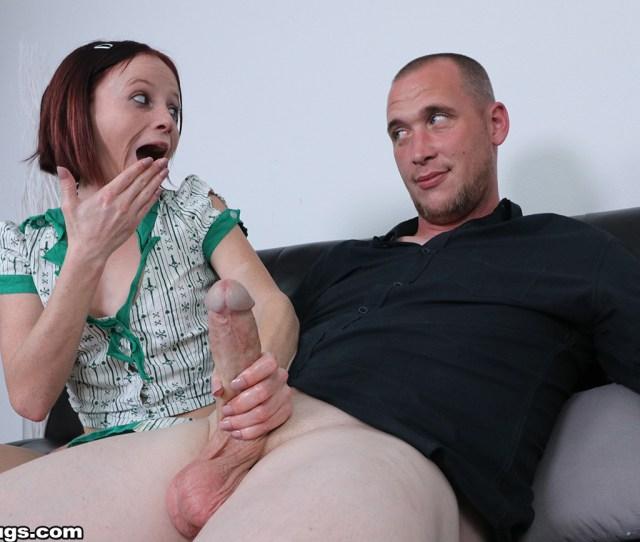 Alyssa Hart Handjob Porn Teen Tugs