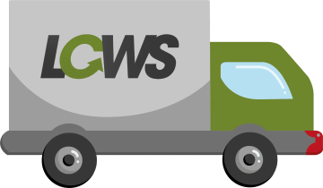 lcws lorry