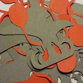 grim reaper confetti pic